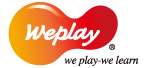 :::Weplay US::: we play - we learn